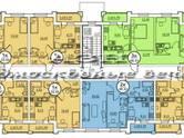 Квартиры,  Московская область Дмитров, цена 2 937 109 рублей, Фото