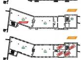Здания и комплексы,  Москва Алексеевская, цена 447 493 рублей/мес., Фото