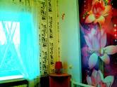 Квартиры,  Волгоградскаяобласть Волгоград, цена 1 000 рублей/день, Фото