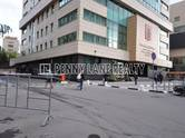 Офисы,  Москва Авиамоторная, цена 524 803 000 рублей, Фото