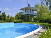 Дома, хозяйства,  Московская область Долгопрудный, Фото