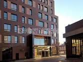 Офисы,  Москва Киевская, цена 212 869 000 рублей, Фото