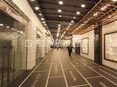 Здания и комплексы,  Москва Сокол, цена 924 000 рублей/мес., Фото