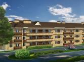 Квартиры,  Краснодарский край Краснодар, цена 680 100 рублей, Фото