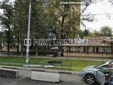 Здания и комплексы,  Москва Шаболовская, цена 150 000 рублей/мес., Фото