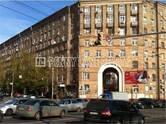 Здания и комплексы,  Москва Дмитровская, цена 46 999 920 рублей, Фото