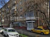 Здания и комплексы,  Москва Филевский парк, цена 65 600 150 рублей, Фото