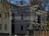 Здания и комплексы,  Москва Смоленская, цена 301 999 440 рублей, Фото