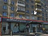 Здания и комплексы,  Москва Университет, цена 2 726 350 рублей/мес., Фото
