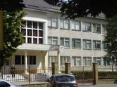 Квартиры,  Московская область Щелковский район, цена 2 478 000 рублей, Фото