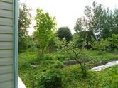 Дома, хозяйства,  Московская область Пушкино, цена 8 900 000 рублей, Фото