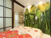 Квартиры,  Ярославская область Ярославль, цена 2 090 рублей/день, Фото