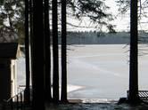 Дома, хозяйства,  Ленинградская область Выборгский район, цена 120 000 рублей/мес., Фото