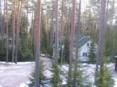 Дома, хозяйства,  Ленинградская область Выборгский район, Фото