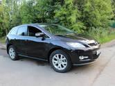 Mazda CX-7, цена 589 000 рублей, Фото