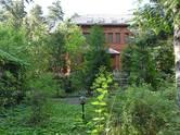 Дома, хозяйства,  Московская область Одинцовский район, цена 363 941 400 рублей, Фото