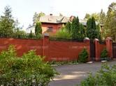 Дома, хозяйства,  Московская область Одинцовский район, цена 511 884 рублей/мес., Фото