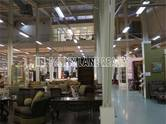 Здания и комплексы,  Москва Юго-Западная, цена 314 000 рублей/мес., Фото