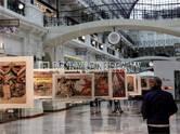 Здания и комплексы,  Москва Кузнецкий мост, цена 8 400 000 рублей/мес., Фото