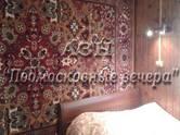 Дачи и огороды,  Московская область Ленинградское ш., цена 2 700 000 рублей, Фото