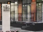 Здания и комплексы,  Москва Бауманская, цена 1 527 000 рублей/мес., Фото