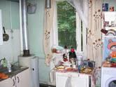 Дома, хозяйства,  Московская область Малаховка, цена 30 000 рублей/мес., Фото