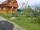 Дачи и огороды,  Московская область Дрезна, цена 3 800 000 рублей, Фото