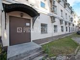Здания и комплексы,  Москва Бауманская, цена 1 174 696 рублей/мес., Фото