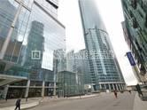 Здания и комплексы,  Москва Другое, цена 4 867 750 рублей/мес., Фото