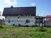 Дачи и огороды,  Московская область Егорьевское ш., цена 4 300 000 рублей, Фото