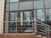 Здания и комплексы,  Москва Дубровка, цена 29 256 027 рублей, Фото