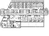 Здания и комплексы,  Москва Курская, цена 5 199 996 340 рублей, Фото