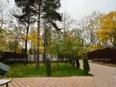 Дома, хозяйства,  Московская область Одинцовский район, цена 70 000 000 рублей, Фото