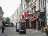 Здания и комплексы,  Москва Чеховская, цена 272 929 361 рублей, Фото