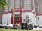 Здания и комплексы,  Москва Бабушкинская, цена 999 950 рублей/мес., Фото