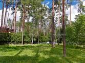 Дома, хозяйства,  Московская область Одинцовский район, цена 591 231 550 рублей, Фото