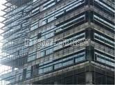 Здания и комплексы,  Москва Аэропорт, цена 1 363 637 рублей/мес., Фото