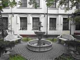 Здания и комплексы,  Москва Арбатская, цена 832 500 рублей/мес., Фото