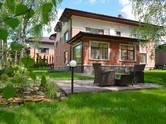 Дома, хозяйства,  Московская область Красногорский район, цена 110 388 945 рублей, Фото