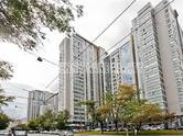 Здания и комплексы,  Москва Другое, цена 30 349 998 рублей, Фото