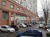 Здания и комплексы,  Москва Бауманская, цена 800 000 рублей/мес., Фото
