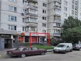 Здания и комплексы,  Москва Аннино, цена 35 873 076 рублей, Фото