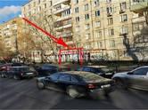 Здания и комплексы,  Москва Медведково, цена 38 009 348 рублей, Фото