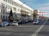 Здания и комплексы,  Москва Дубровка, цена 625 000 рублей/мес., Фото