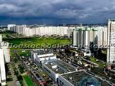 Квартиры,  Москва Марьино, Фото