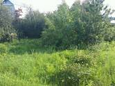Дачи и огороды,  Новосибирская область Новосибирск, цена 650 000 рублей, Фото