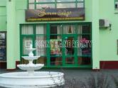 Здания и комплексы,  Москва Другое, цена 45 898 640 рублей, Фото