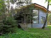 Дома, хозяйства,  Московская область Истринский район, цена 163 997 900 рублей, Фото