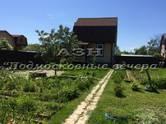 Дачи и огороды,  Калужская область Обнинск, цена 2 450 000 рублей, Фото