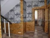 Дачи и огороды,  Московская область Щербинка, цена 9 500 000 рублей, Фото